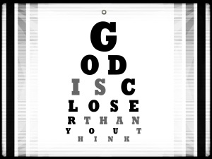 god-is-closer-than-you-think_t_nv