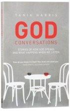GodConversations