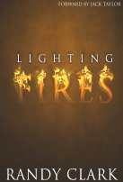 RClarkLightingFires