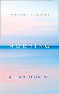AllanJenkins