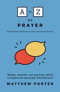 A-Z of Prayer Cover v3 copy
